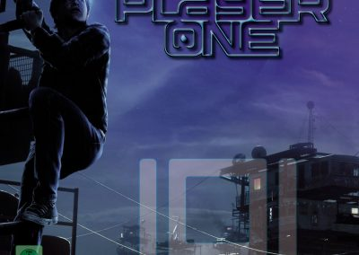 Ready-Player-One-Plakat